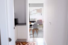 Apartment in Valencia / València - Mosaic