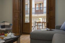 Apartment in Valencia / València - Cestas IV